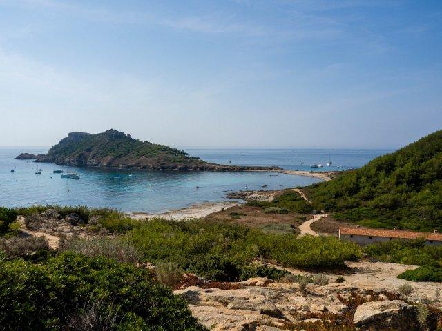 Cap Tallat