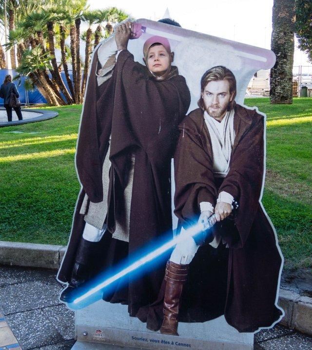 Jedi Joseph
