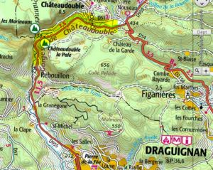 D955 map v2